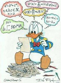 Pato Donalds