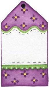 tag_purple-709524