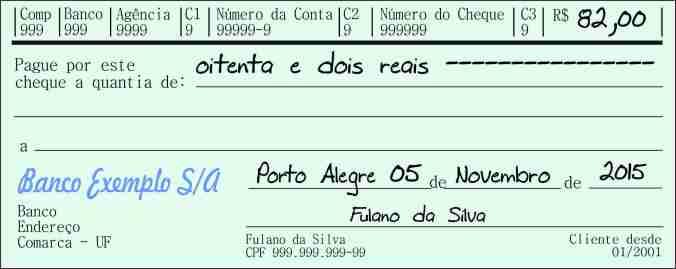 cheque_ao_portador