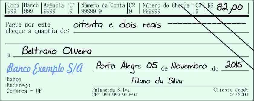 cheque_cruzado_em_branco