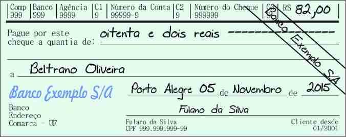 cheque_cruzado_em_preto